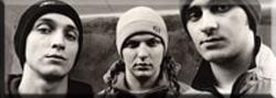 Krec (Крэк) - немного о группе Крек Тексты песни Krec НЕЖНОСТЬ.